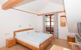 Zimmer in Berg im Drautal